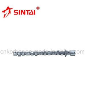 High Quality Camshaft for BMW 48014 11311709580 pictures & photos