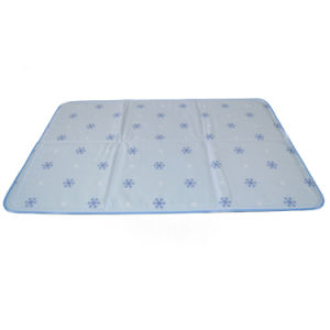 Cooling Gel Cool Mat