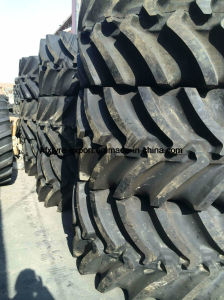 Radial Agricultural Tyre 320/85r24 380/85r24 710/70r38 Advance Brand Tyre Agr Tyre pictures & photos