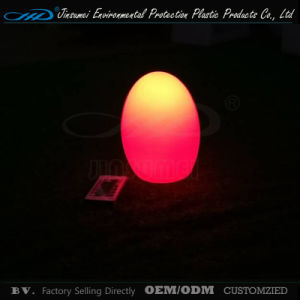 Factory Direct Selling LED Furniture with Low Price Good Quality pictures & photos