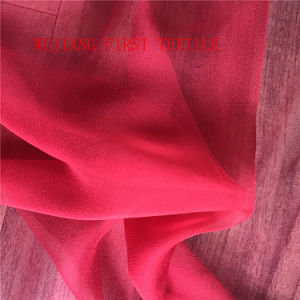 Silk GGT Fabric pictures & photos