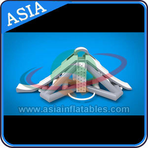 Water Sports Inflatables, Inflatable Water Park Playground, Inflatable Commercial Water Park pictures & photos