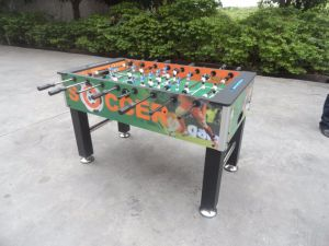 Soccer Football Table pictures & photos