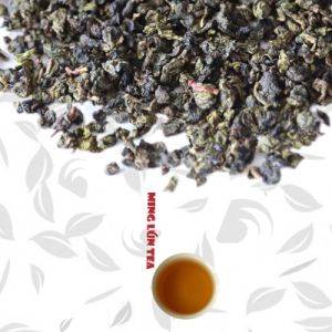 Milk Fragrant Milk Taste Milk Aroma Oolong Tea pictures & photos
