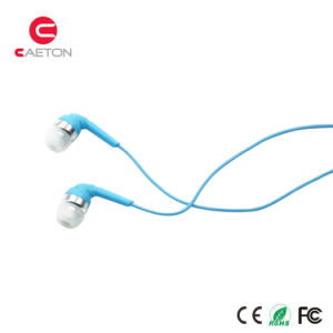 Factory Price Mini Style Wireless Bluetooth Stereo Earphones pictures & photos