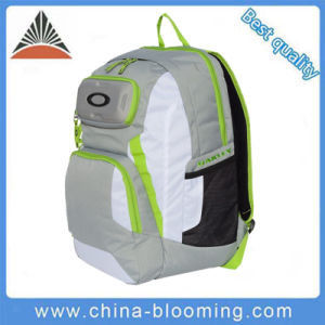 Laptop Computer Handy Traveling Sport MacBook Daypack Outdoor Bag pictures & photos