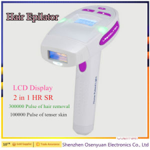 Professional Low Price Laser Hair Removal Machine pictures & photos