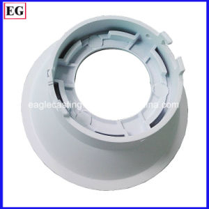 Deep Drawing Precision Aluminum Die Casting for LED Housing pictures & photos