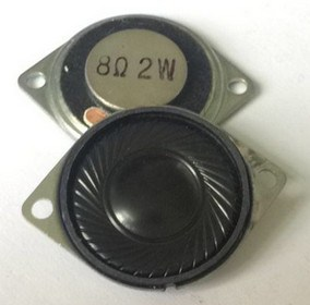 Within 28 mm with The Ear Speaker Got Loudspeakers Digital Projector Products Speaker pictures & photos