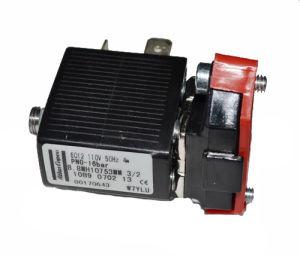 Atlas Copco Industrial Generator Spare Parts Solenoid Valve Air Compressors pictures & photos