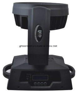 108PCS 3W RGBW 4in1 LED Moving Head Light pictures & photos