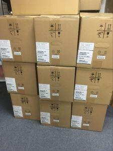 APC 230V 1000va UPS Sua1000ich pictures & photos