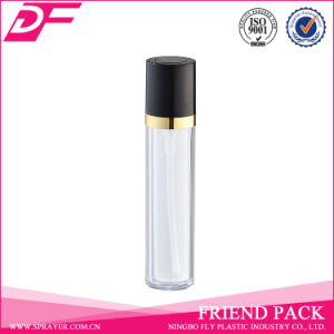 15ml 10ml Airless Lotion Bottle. Airless Cosmetic Bottle, Airless Bottle pictures & photos