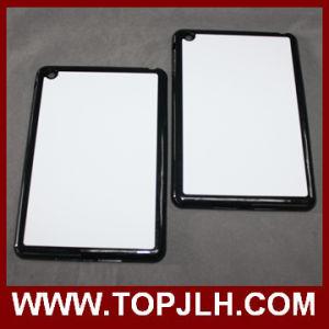 High Quality Custom Design Apple iPad Case for iPad Mini 1/2/3 pictures & photos