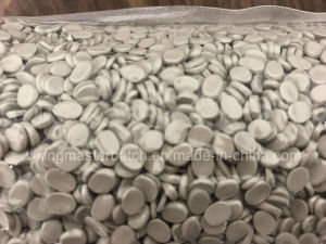 Plastic Additives Desiccant Masterbatch to Remove The Water pictures & photos