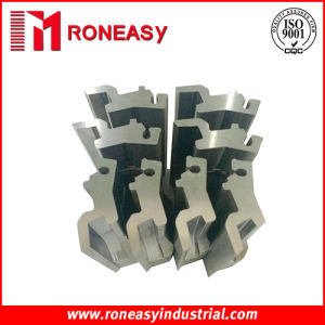 Professional Precision Mould Parts for Stamping Die pictures & photos