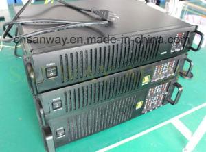 Da5008 8X900W@4ohms 8 Channel Class D Professional Power Digital Amplifier pictures & photos