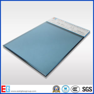 3mm 4mm 5mm 6mm 8mm Clear Float Glass (transparent glass) pictures & photos