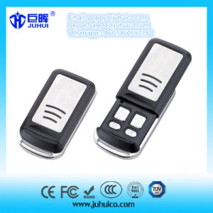 433.92MHz Wireless RF Remote Transmitter Duplicator pictures & photos