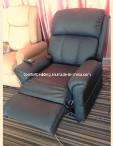 Massage Lift Chair Leisure Sofa pictures & photos