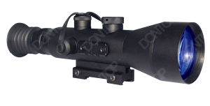 Gen2+ Night Vision Scope Weapon Sight for Military (N5357) pictures & photos