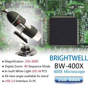 Beauty Camera (BW400X)