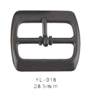Belt Buckle (YL-019)