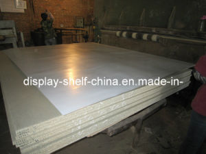 1830*2440 Pb Particle Board
