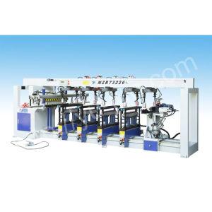 Six-Ranged Carpenter Driilling Machine(Mzb73226)