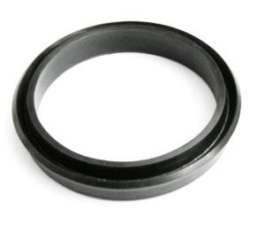Rubber Ring-YX Seal Ring (AK700203)
