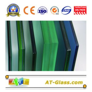 Insulation Glass Laminated Glass Used for Door, Furniture, Window, Railing, Building, etc pictures & photos