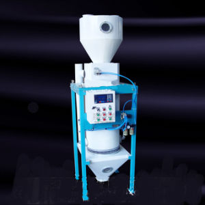 Electrionic Weighing Packing Machine pictures & photos