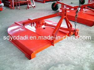Rotary Mower for Sale/Grass Mower /Mower Blade pictures & photos