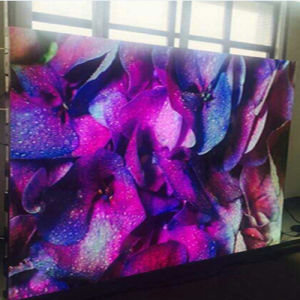 Full Color LED Display Screen P4.81 SMD Outdoor LED Screen pictures & photos