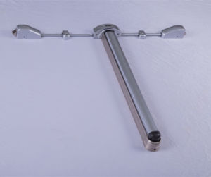 Exit Door Hardware-Push Bar (DT-1901B) pictures & photos
