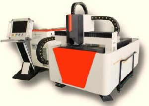1000*900mm Thin Small Metal Laser Cutting Machine Price pictures & photos
