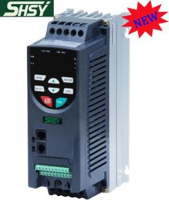 High Performance Variable Frequency Inverter Drive (SY8000G) pictures & photos