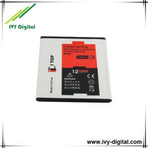 Mobile Phone Battery for Sony Ericsson Ba900, 1700 mAh