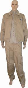 Huachipato Uniform (ANSSLK-HUA001)
