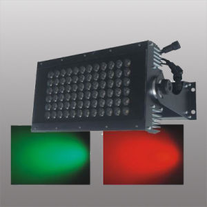 LED Wall Washer (NC-L49)