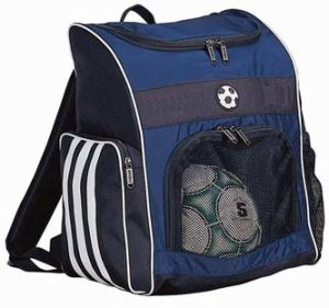 Backpack (21045-NAVY)
