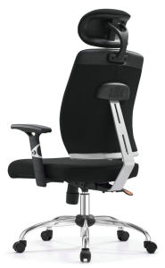 Most Comfortable Ergonomic Office Computer Chair pictures & photos