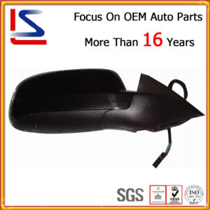 Auto Mirror for VW PASSAT B5 ′97 (LS-VB-028) Electric pictures & photos