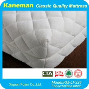 7zone Latex Mattress for Bedroom Furniture (KM-LF324) pictures & photos