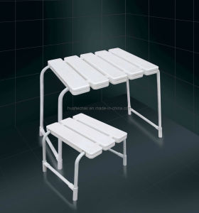 Shower Bench (BB-01)