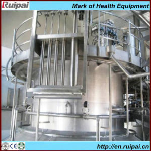 High-Quality Milk Powder Packaging Machine Production Line pictures & photos