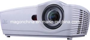 Changhong DLP Ultra Short Throw Projector - PDA300XT