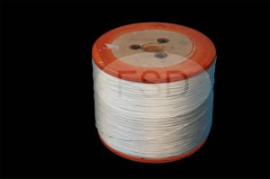 Fiberglass Twine pictures & photos