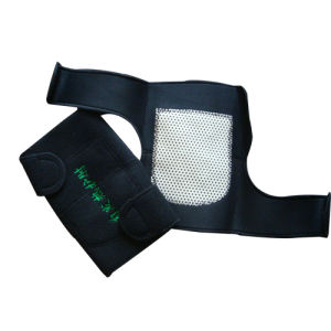 Tourmaline Heating Elbow Support (ZJ-0108)