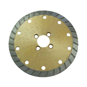 Diamond Blade Diamond Saw Blade (Marble Diamond Blade Granite Power Tools) pictures & photos